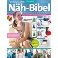 Fantastische Näh-Bibel