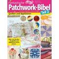 Simply kreativ - Fantastische Patchwork-Bibel Teil 2