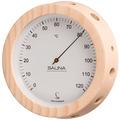 Fischer Messtechnik  LUFFT Sauna-Thermometer