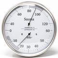 Fischer Messtechnik Sauna-Thermohygrometer 160 mm