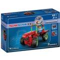 Fischertechnik Advanced - Tractors