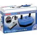 Fischertechnik Plus-Bluetooth Control Set