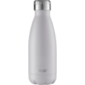 FLSK Isolierflasche 350 ml White