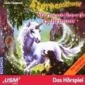 Sternenschweif 05. Sternenschweifs Geheimnis Hörspiel