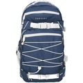 Forvert Backpack Ice Louis Rucksack 50 cm blue