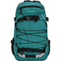 Forvert Louis Rucksack 52 cm Laptopfach deep green