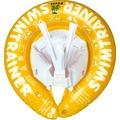 Freds Swim Academy Swimtrainer Classic, gelb, 4-8 Jahre