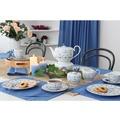 Friesland Tee-Service, Atlantis, 16 tlg., 4 Pers. Teetied