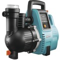 GARDENA Hauswasserautomat 4000/5E