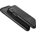 gear4 Battersea for iPhone XR black