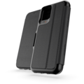 gear4 Oxford Eco for iPhone 11 Pro black