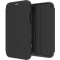 gear4 Oxford for iPhone X black