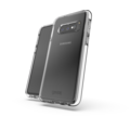 gear4 Piccadilly for Beyond for Galaxy S10e white