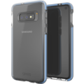 gear4 Piccadilly for Galaxy S10e blue