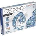 Geomag PRO L 174 pcs