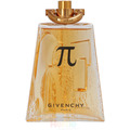 Givenchy Pi Edt Spray - 100 ml