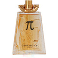 Givenchy Pi Edt Spray - 50 ml