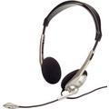 Jabra GN 501 SC, Stereo-PC-Headset
