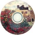 Goebel Artis Orbis Claude Monet Das Künstlerhaus - Künstlerteelicht