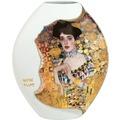 Goebel Artis Orbis Gustav Klimt Adele Bloch-Bauer - Vase