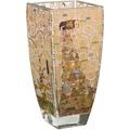 Goebel Artis Orbis Gustav Klimt Die Erwartung - Vase