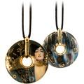 Goebel Artis Orbis Gustav Klimt Judith I