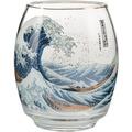 Goebel Artis Orbis Katsushika Hokusai Die Welle - Teelicht