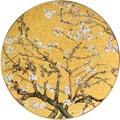 Goebel Artis Orbis Vincent van Gogh Mandelbaum - Wandteller
