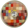 """Goebel Brosche Paul Klee - """"Harmonie"""" 5 cm"""