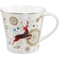 Goebel Coffee-/Tea Mug Mandala 9,5 cm