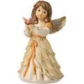 Goebel Engel Bring mir Glück 15,0 cm