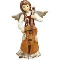Goebel Engel Himmlische Sinfonie 49,0 cm