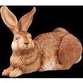 """Goebel Figur Hase - """"Adelais"""" 16,0 cm"""