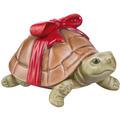 Goebel Figur Schildkröte 5,5 cm