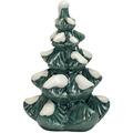 Goebel Figur Weihnachtsbäumchen 13 cm