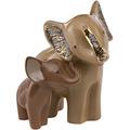 "Goebel Figur Elephant - ""Wen-Di"" 19,5 cm"