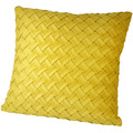Goebel Kissen Sweet Honey 45 x 45 cm
