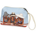 "Goebel Kosmetiktasche Trish Biddle - ""Beach Girls"" 18 cm"