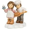 Goebel Nina & Marco Weihnachtsbäckerei Heute wird gebacken