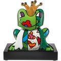 Goebel Pop Art Romero Britto Prince - Figur
