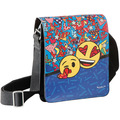 "Goebel Umhängetasche Emoji® by BRITTO® - ""I Love You"" 25,0 cm"