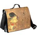 """Goebel Umhängetasche Gustav Klimt - """"Der Kuss"""" 31,0 cm"""