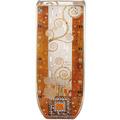 "Goebel Vase Gustav Klimt - ""Stoclet Fries"" 24,0 cm"