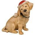 Goebel Weihnachten Weihnachtsmann Treuer Freund
