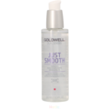 Goldwell Dual Senses Just Smooth Oil 100 ml