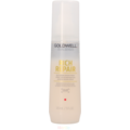 Goldwell Dual Senses Rich Repair Serum Spray 150 ml