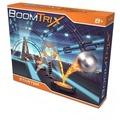 Goliath Boom Trix Starter Set