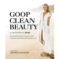 GOOP Clean Beauty (eng.)