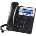 Grandstream GXP-1625 SIP Telefon, 2 SIP-Konten, POE