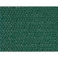 Grasekamp Tischdecke aus Schaumstoff 100x130cm  eckig grün Grün